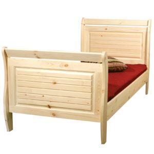 Кровать Дания 90х200