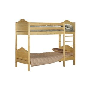 Кровать 2-ярусная Кая 2