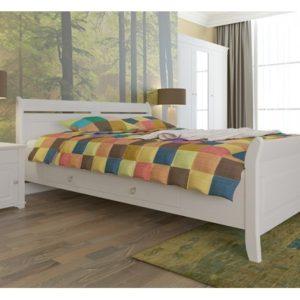 Кровать Бейли