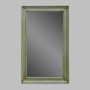 ВАЛЕНСИЯ Зеркало 2-30