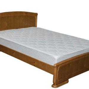 Кровать «Кристина-6»