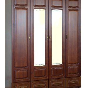 Шкаф «Кристина»