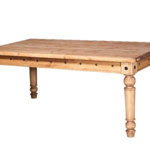 Стол обеденный Викинг GL 1,8