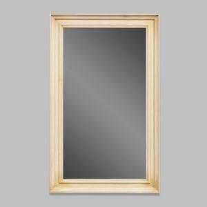 БЬЕРТ Зеркало 1-41