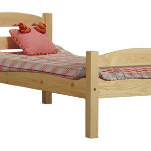 Кровать детская Классик