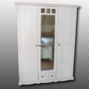 """Шкаф """"Британь"""" 5-ти дверный"""