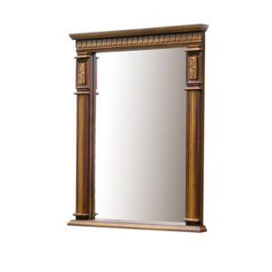 Зеркало «Верона – 16 М»