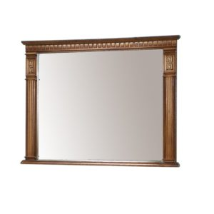Зеркало «Верона – 17 М»