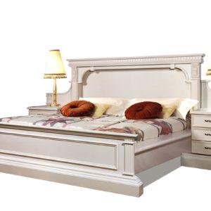 Кровать «Верона – 27 М»