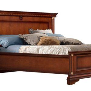 Кровать  «Омега –29»