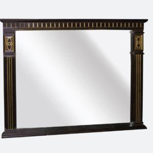 Зеркало «Верона – 18 М»