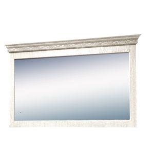 Зеркало навесное Неаполь-30