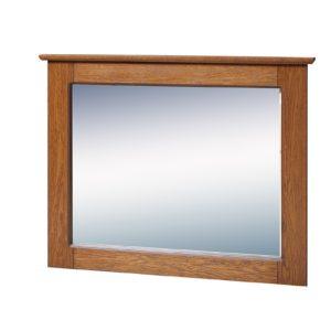 Зеркало Неаполь-29