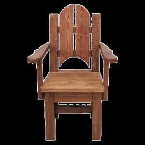 Кресло «3 медведя»