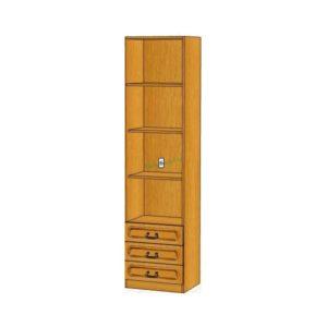 Шкаф Вилия 6 ВМ 0335