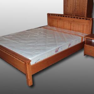 Кровать Три медведя