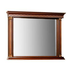 Зеркало  «Омега –18»