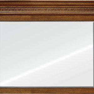 Зеркало настенное «Милана 9» П265.09